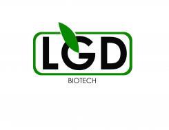 Logo et Identité  n°1194496