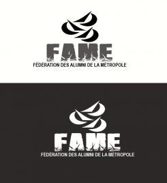 Logo et Identité  n°859925