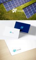 Logo & Huisstijl # 1178356 voor Logo en Huisstijl Project nieuwe infrastructuur voor groene energie wedstrijd
