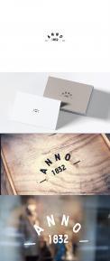 Logo & Huisstijl # 1143989 voor origineel  uniek logo gevraagd wedstrijd