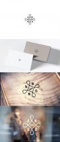 Logo & Huisstijl # 1143990 voor origineel  uniek logo gevraagd wedstrijd
