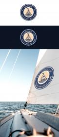Logo et Identité  n°1129720