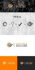 Logo et Identité  n°1126060