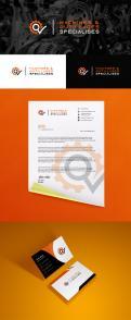 Logo et Identité  n°1128572