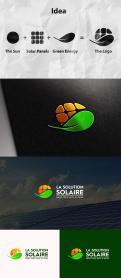 Logo et Identité  n°1128573
