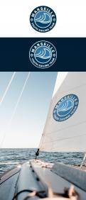 Logo et Identité  n°1129680