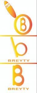 Logo & Huisstijl # 1175097 voor Opvallend Logo voor App en Website wedstrijd