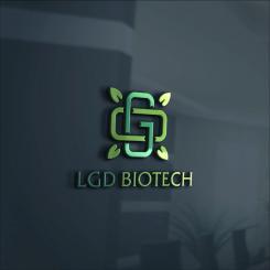 Logo et Identité  n°1195707
