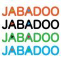Logo & Huisstijl # 1039776 voor JABADOO   Logo and company identity wedstrijd