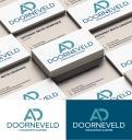 Logo & Huisstijl # 1179052 voor Management   Advies bureau wedstrijd