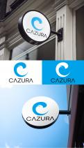 Logo & stationery # 1172034 for Logo and branding for vacation rental of appartments in Belgium and France contest