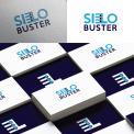 Logo & Huisstijl # 1042245 voor Ontwerp een opvallend logo en huisstijl voor een Silo Buster! wedstrijd