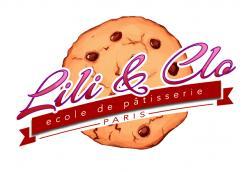 Logo et Identité  n°908282