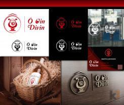 Logo et Identité  n°920654