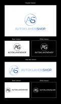 Logo & Huisstijl # 364818 voor A logo & corporate identity for an innovative dental webshop wedstrijd