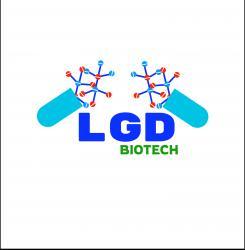 Logo et Identité  n°1194783