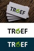 Logo & Huisstijl # 1175936 voor Logo en Huisstijl Project nieuwe infrastructuur voor groene energie wedstrijd