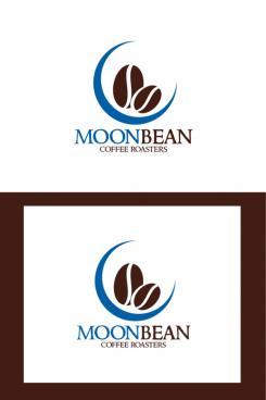 Logo & Huisstijl # 1137015 voor Ontwerp een korte  krachtige en pakkende bedrijfsnaam voor Espressobar! wedstrijd