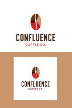 Logo & Huisstijl # 1137016 voor Ontwerp een korte  krachtige en pakkende bedrijfsnaam voor Espressobar! wedstrijd