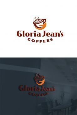 Logo & Huisstijl # 1137017 voor Ontwerp een korte  krachtige en pakkende bedrijfsnaam voor Espressobar! wedstrijd