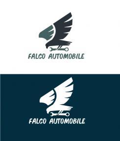Logo & Corp. Design  # 1177108 für Entwerfen sie ein aussagekraftiges Logo fur ein Gebrauchtwagenhandel!! Wettbewerb
