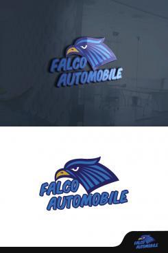 Logo & Corp. Design  # 1177109 für Entwerfen sie ein aussagekraftiges Logo fur ein Gebrauchtwagenhandel!! Wettbewerb
