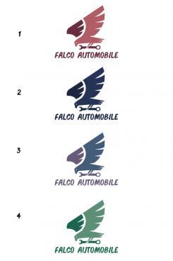 Logo & Corp. Design  # 1177110 für Entwerfen sie ein aussagekraftiges Logo fur ein Gebrauchtwagenhandel!! Wettbewerb