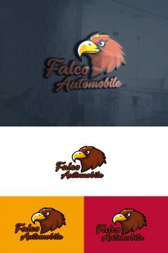 Logo & Corp. Design  # 1177112 für Entwerfen sie ein aussagekraftiges Logo fur ein Gebrauchtwagenhandel!! Wettbewerb