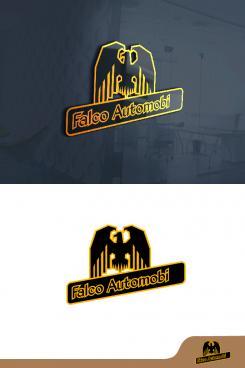 Logo & Corp. Design  # 1177114 für Entwerfen sie ein aussagekraftiges Logo fur ein Gebrauchtwagenhandel!! Wettbewerb