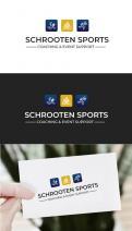 Logo & Huisstijl # 1154247 voor Sports Coaching   Event Support wedstrijd