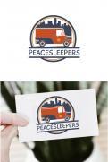 Logo & Huisstijl # 1179432 voor Logo en huisstijl voor startend bedrijf in trendy en duurzaam kindermeubilair wedstrijd