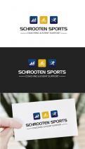 Logo & Huisstijl # 1154257 voor Sports Coaching   Event Support wedstrijd
