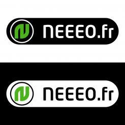 Logo et Identité  n°1197012