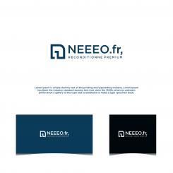 Logo et Identité  n°1196804