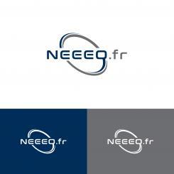 Logo et Identité  n°1194196