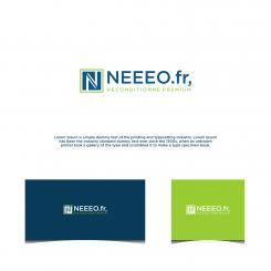 Logo et Identité  n°1196805