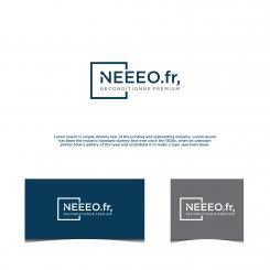 Logo et Identité  n°1196806
