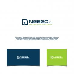 Logo et Identité  n°1196870
