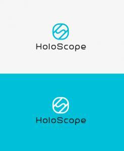 Logo & Huisstijl # 977272 voor Ontwerp een logo en huisstijl voor een Augmented Reality platform wedstrijd