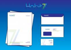 Logo & Huisstijl # 377001 voor Doorbreek vaste habitZ! Ontwerp een logo en huisstijl voor habitZ!  wedstrijd
