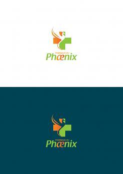 Logo et Identité  n°1161600