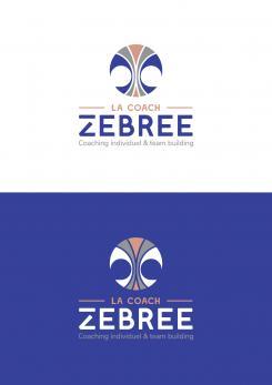 Logo et Identité  n°1163908