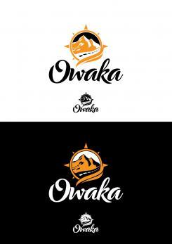 Logo et Identité  n°1149363