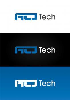 Logo et Identité  n°903692