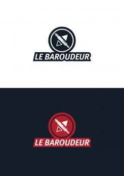 Logo et Identité  n°1182685