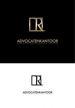 Logo & Huisstijl # 390393 voor Branding wedstrijd