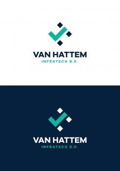 Logo & Huisstijl # 1093628 voor Help ons met een update van ons logo en bijpassende huisstijl! wedstrijd