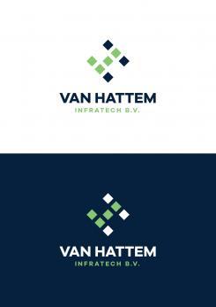 Logo & Huisstijl # 1093528 voor Help ons met een update van ons logo en bijpassende huisstijl! wedstrijd