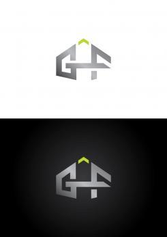 Logo et Identité  n°843851