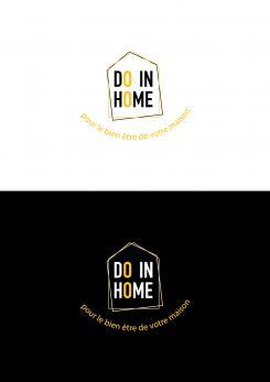 Logo et Identité  n°1135377